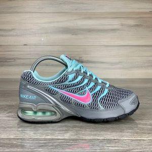 🥶 NIKE AIR MAX TORCH 4 Running walking shoes